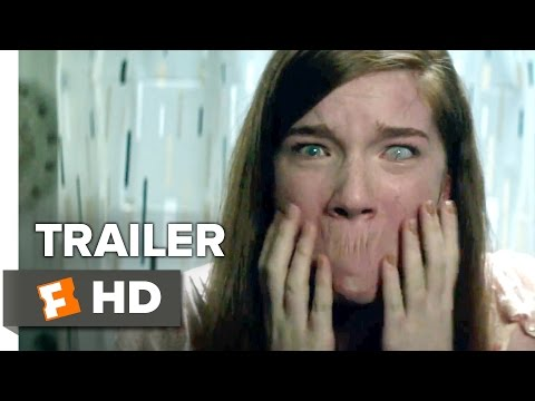 Ouija: Origin Of Evil Official Trailer #1 (2016) - Horror Movie HD
