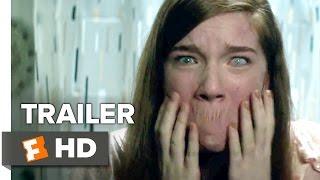 Ouija: Origin of Evil Official Trailer #1 (2016) - Horror Movie HD
