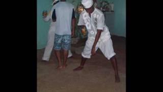 Vídeo 89 de Umbanda