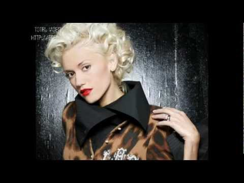 gwen stefani 4 in the morning espaol e ingles