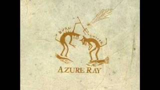 Azure Ray - A thousand years