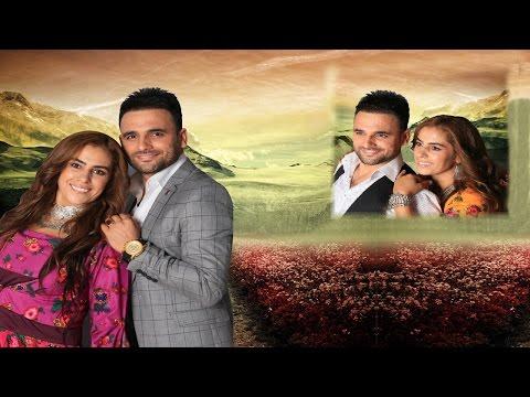 Koma Rozerin - Kürtçe Şarkı Potpori Govend Halay Zava Binin