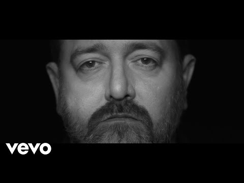 Guy Garvey - Courting The Squall