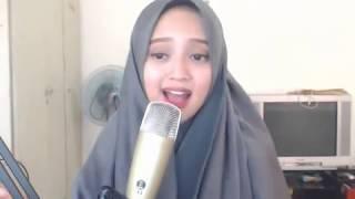 download lagu Cover Andaikan Kau Datang Ruth Sahanaya  Hallo Star gratis
