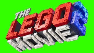The LEGO MOVIE 2 - Title Confirmed, Videogame Incoming?