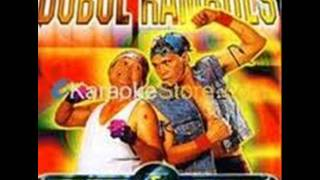 Watch Yoyoy Villame Tatay Ko video