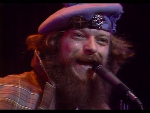 Jethro Tull - Thick As A Brick5