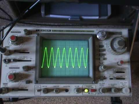 1/2 build a SDR transceiver ADTRX1-V1 YU1LM