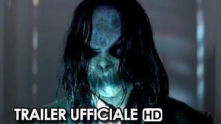 SINISTER 2 Trailer Ufficiale Italiano (2015) [HD]
