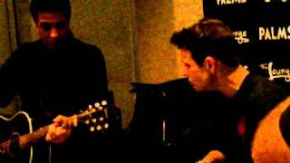 Watch Joey McIntyre Someday video
