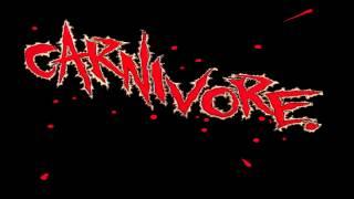 Watch Carnivore Legion Of Doom video