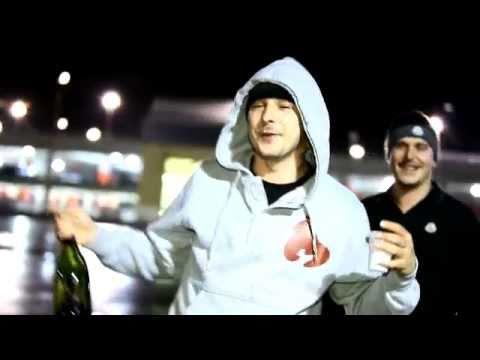 J KEYS ft K KOKE - GET MONEY  (official hood video)
