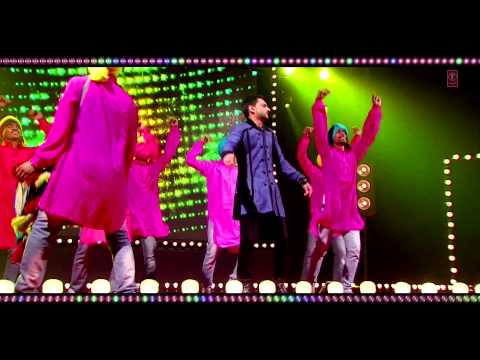 Jazz Malhi New Song Hot Jatt | The Celebrations video