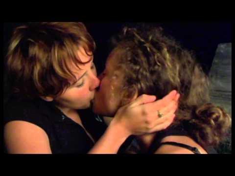 Love & Kisses 53 (Lesbian MV)