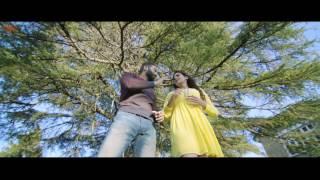 Rabba    Ustad Rahat Fateh Ali Khan    Tiger    Sippy Gill    Latest Punjabi Son Full HD