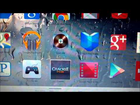 How To Install Android Apps On Any Computer