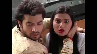 Kasam Tere Pyar Ki 15 July 2016 Full and Latest Episode