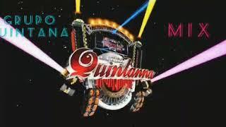 Download lagu Grupo Quintana Mix. Lo Nuevo Del 2020