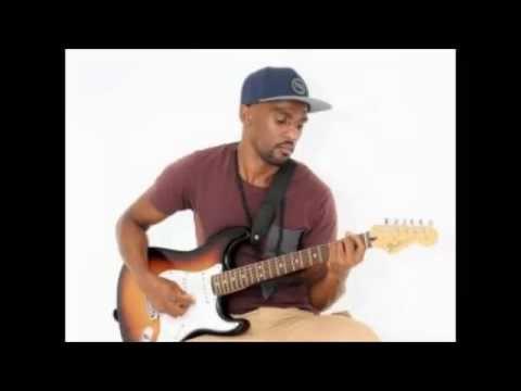 Nathi - Noba Ngumama [with Lyrics]