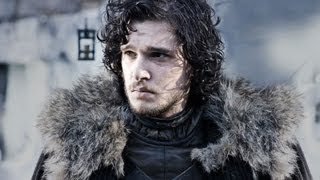 GAME OF THRONES - Staffel 2 | TRAILER | deutsch german