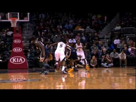 Paul George Indiana Pacers Highlights 2013 14 Season