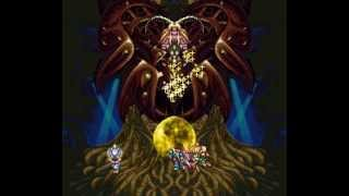 TAS Seiken Densetsu 3 SNES in 204:49 by praetarius3