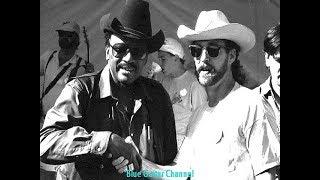 Otis Rush Duane Allman Reap What You Sow Blue Guitar Channel