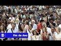 Campanha de Fim de Ano da Globo 2017 [clipe completo] MP3