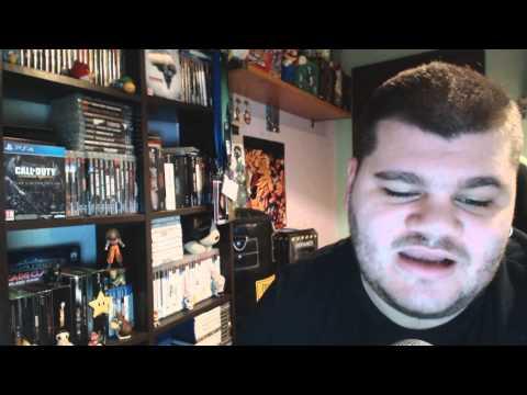 GTAV: Primeros análisis y PS4 VS XONE.
