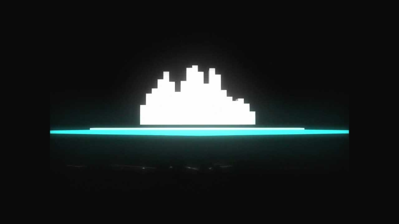 Music Waves Animation Wave Bar Music Animation