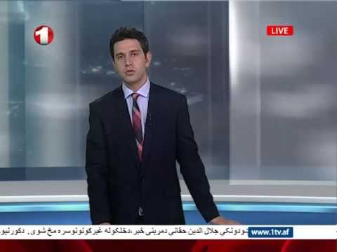 Afghanistan Dari News 01.08.2015 خبرهای افغانستان