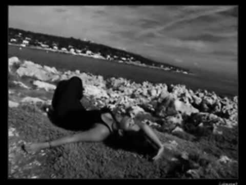 Helene Segara - On dort toujours tout seul