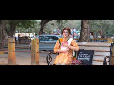 индийские фильмы дхрува 2016 на русском языке