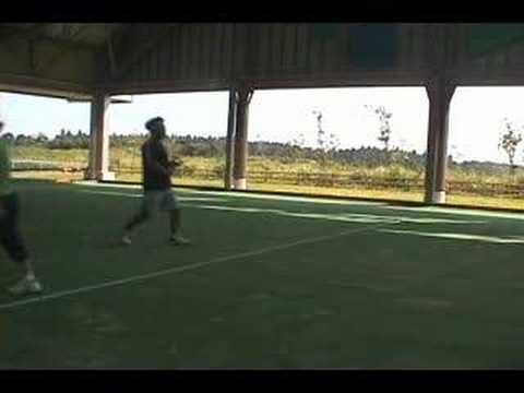 テニススイング_フォア_20060923 hyt_club