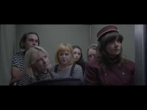 Courtney Barnett Elevator Operator music videos 2016 indie
