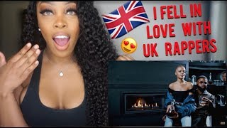 Download Lagu FIRST REACTION TO UK HIPHOP RAPPERS  |Yxng Bane,Fredo,B YoungBelly Squad,EO part 2 Gratis STAFABAND