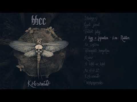 Hortobágy Hardcore Crew / HHCC - Kölcsönidő [Teljes album 2020.]