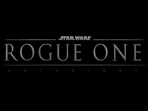 STAR WARS ANTHOLOGY: ROGUE ONE Synopsis Review - AMC Movie News