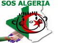 sex algerien