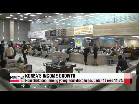 PRIME TIME NEWS 22:00 North Korea pushes back at the United Nations