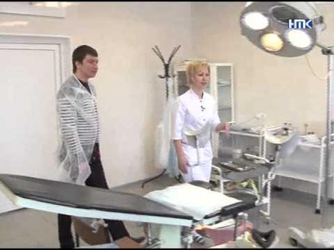 ginekologi-na-praktike-video