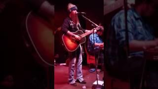 "Cody jinks #im not the devil ""live"""
