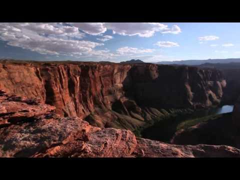 Annie Lennox - Big Sky