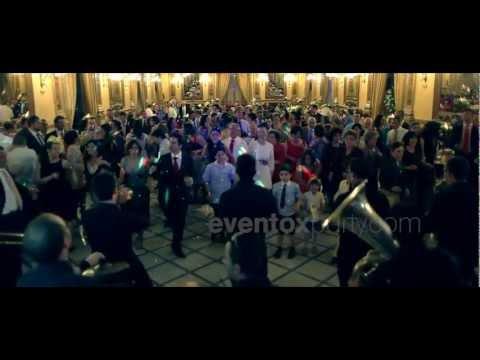 dj para bodas, fiestas privadas... KARAOKE con pantalla gigante y 1500 canciones.