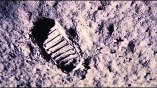 NASA Prepares to Return to Moon's Surface  9/6/13