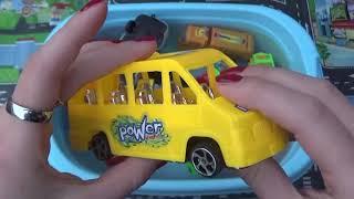 Kids Videos for Children, Toys. Wideo dla dzieci