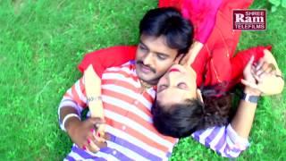 Rakesh Barot 2017 ||Tv Phone Bagadi Aa Duniya ||Dj Megastar ||Ful Hd Video