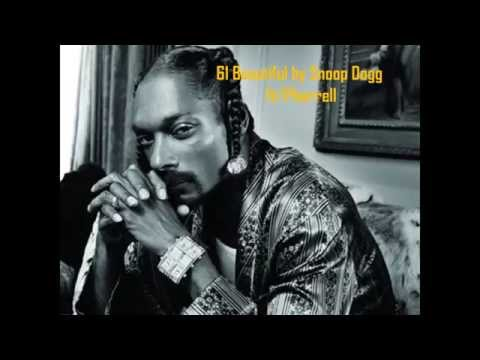 100 Best Hip Hop/Rap Songs 00' 2000/2009 Part 2 klip izle
