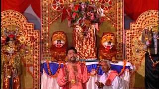 Pahadaan Vich Rehan Waaliye [Full Song] Darsh Maiya Da Keeta