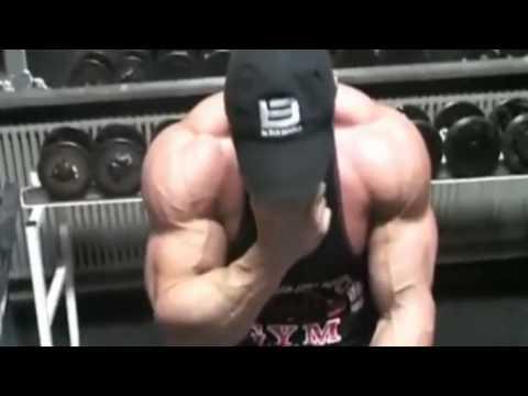 Bodybuilding Motivation   Compilation! 2014 video